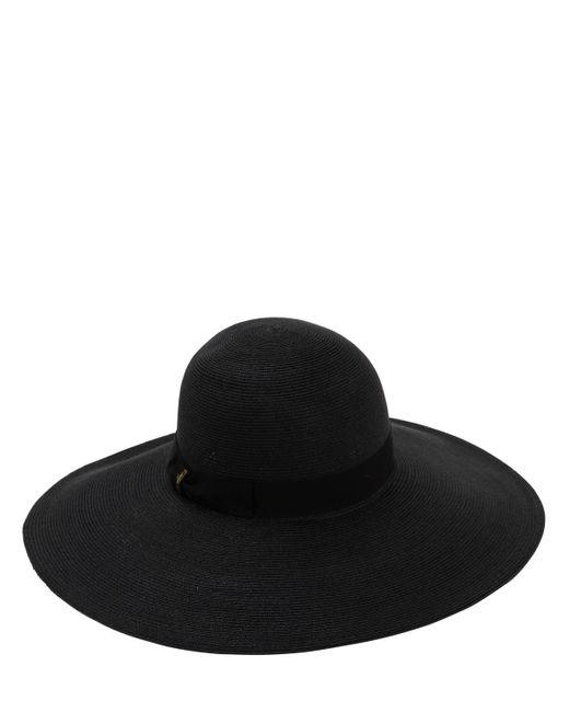 8006115633 Sombrero