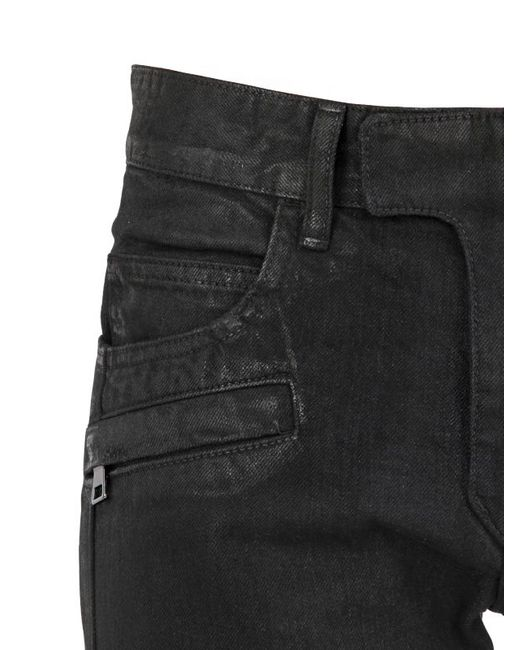 Get the best deals on black wax jeans and save up to 70% off at Poshmark now! Whatever you're shopping for, we've got it.