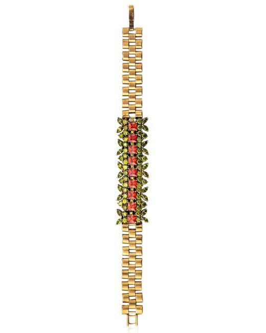 Iosselliani | Metallic All That Jewelry! Bracelet | Lyst