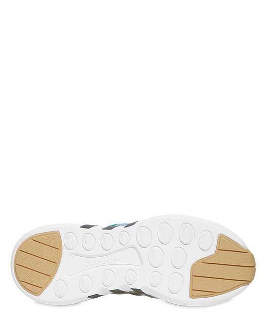 adidas Originals Women's EQT Racing ADV W Sneaker