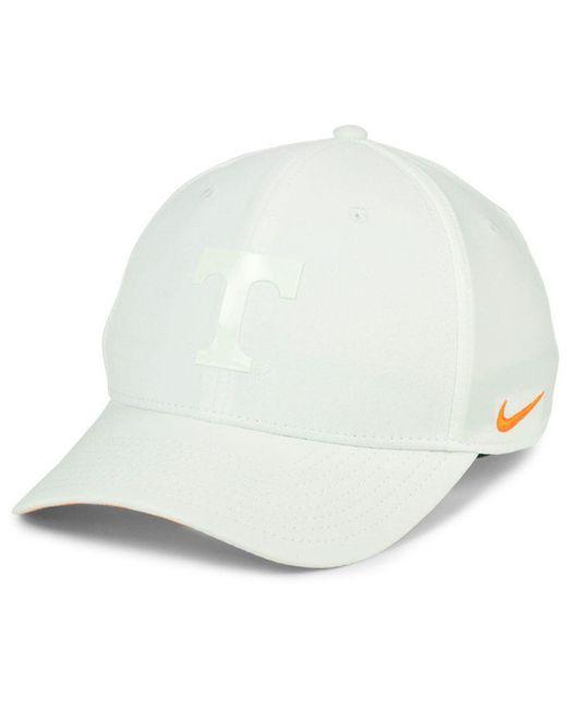 d43fa6d83 sale white nike hat mens 1196f b62bc