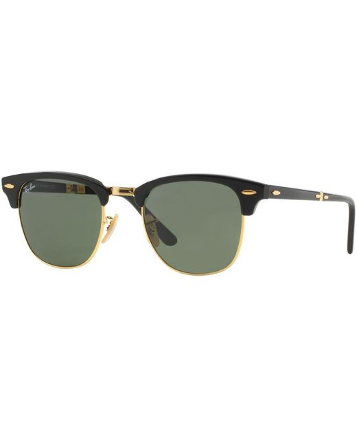 4d9e84afb37 Ray Ban Clubmaster Price Nz « Heritage Malta
