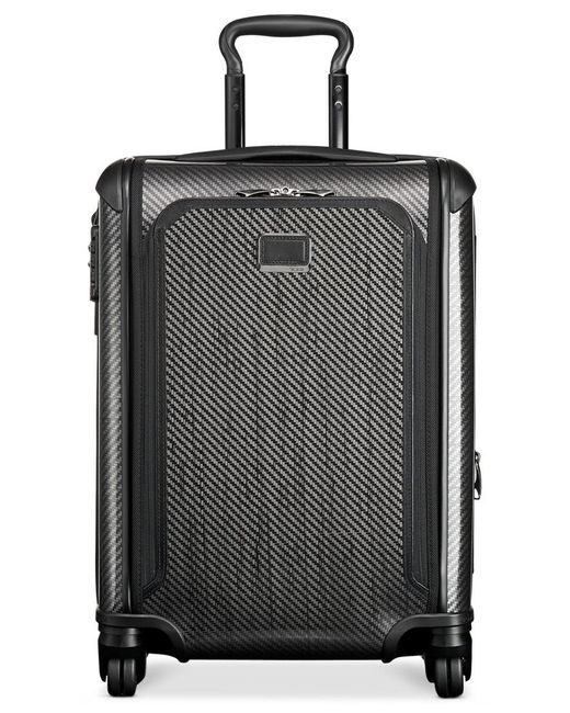 Tumi | Black Medium-Trip Packing Case for Men | Lyst