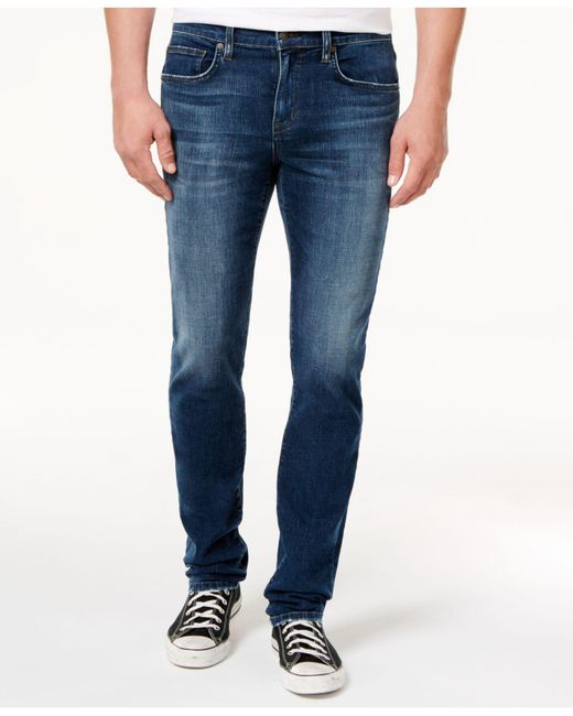 Joe's Jeans | Blue The Slim-fit Jeans for Men | Lyst