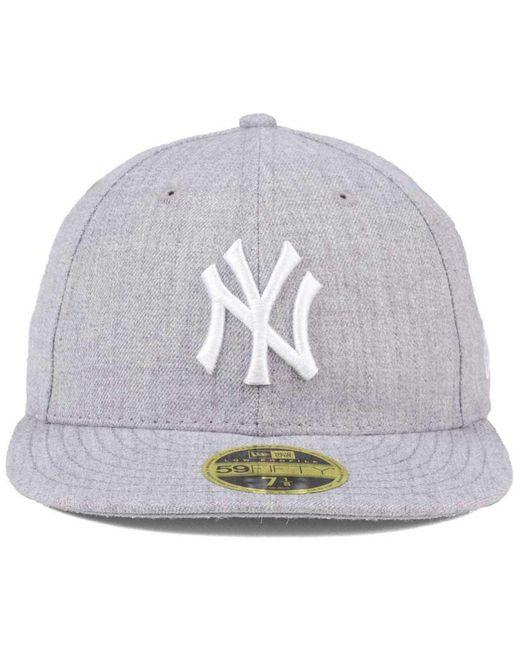 new product f6738 131ca new york yankees low profile baseball hat ... a0a98ddeecf