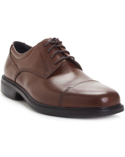 Macy S Men S Shoes Bostonian