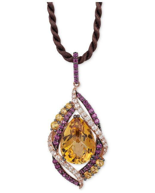 """Le Vian 