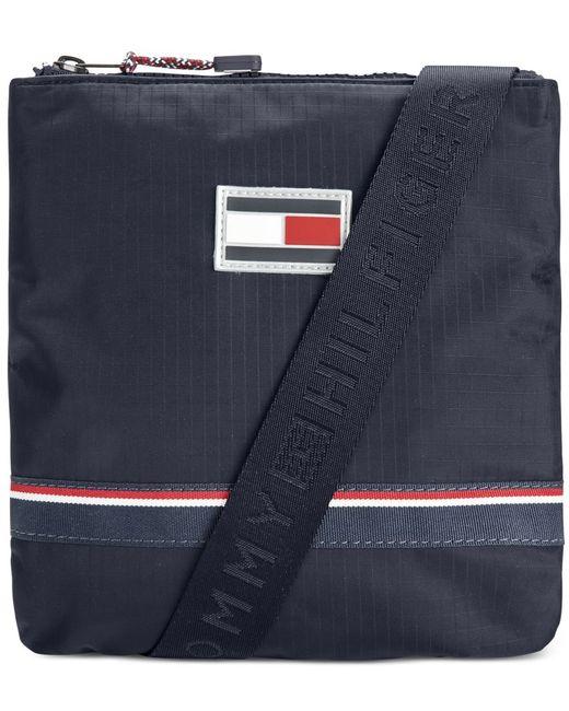 b7b473964 Mens Crossbody Bag Tommy Hilfiger | Stanford Center for Opportunity ...