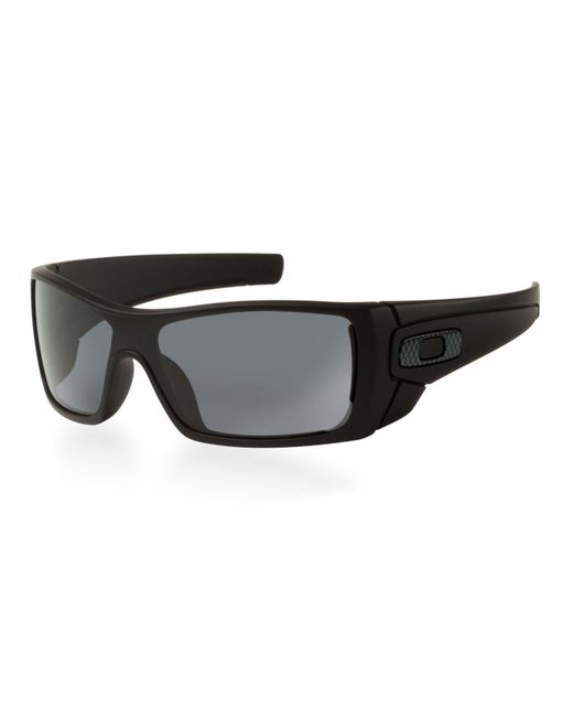 129ae297ac Oakley - Black Sunglasses
