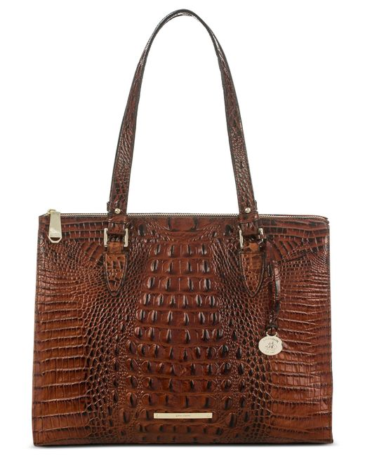 Melbourne is a great place to buy leather and fashion bags. You'll find handbags, travel bags, luggage, wallets, shoulder bags, tote bags and more!