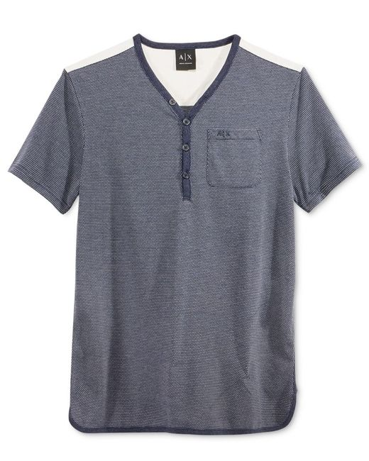 Free shipping and returns on Men's Short Sleeve Henley T-Shirts at shopnow-bqimqrqk.tk