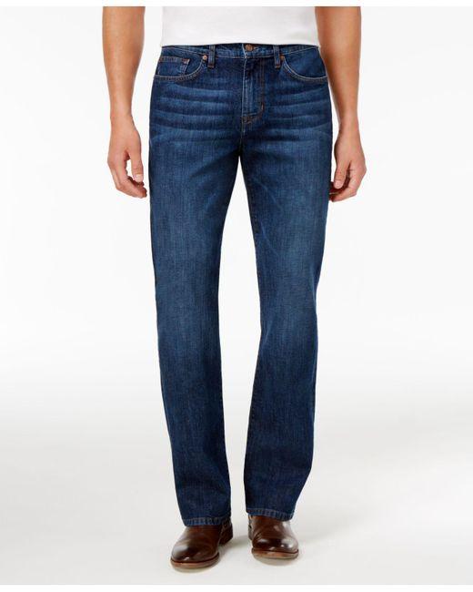 Joe's Jeans | Blue Men's Classic Drexler Jeans for Men | Lyst