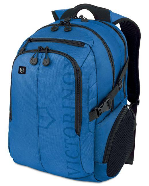 Victorinox | Blue Vx Pilot Sport Backpack for Men | Lyst
