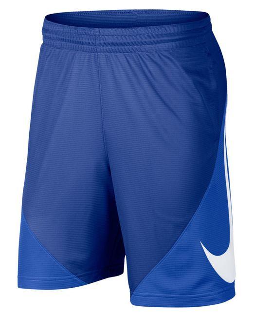 d6b6613cb6 Nike - Blue Dry 11