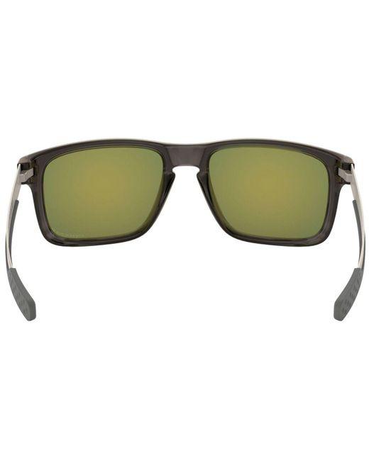 b061d0e2b1 ... Oakley - Multicolor Holbrook Mix Sunglasses