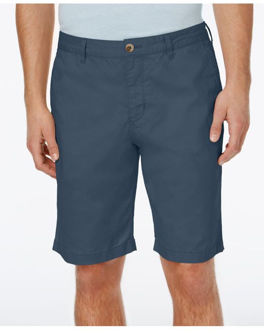 Tommy Bahama - Blue Men's Sail Away Shorts for Men - Lyst