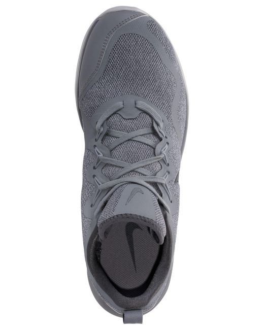 ... Nike - Gray Men s Air Max Fury Running Sneakers From Finish Line for  Men ... f0b9a8117
