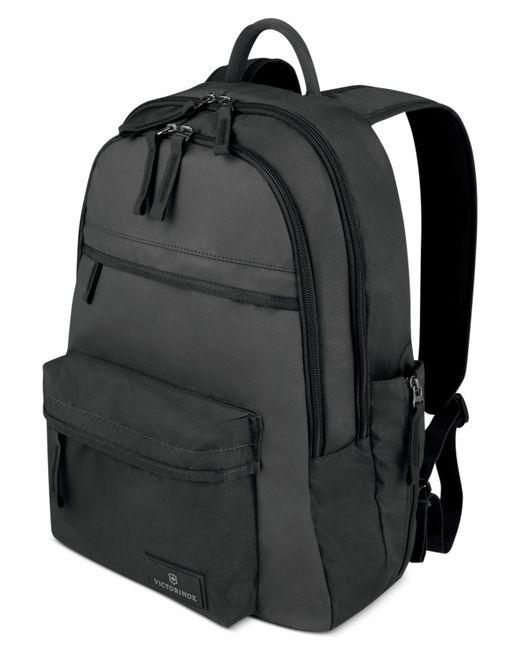 Victorinox | Black Backpack, Altmont 3.0 for Men | Lyst