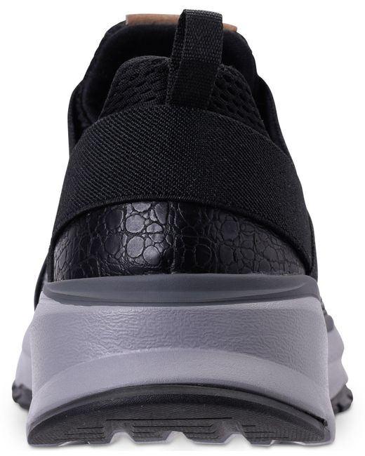 Skechers Men's Relven - Crossen Casual Training Sneakers from Finish Line wN8w6qbu9s
