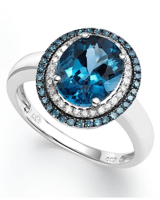 Macy S Diamond Jewelry Sale