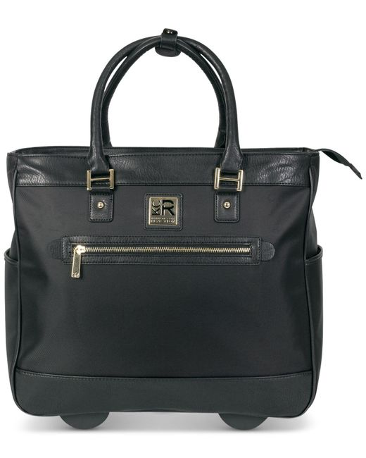 """Kenneth Cole Reaction 