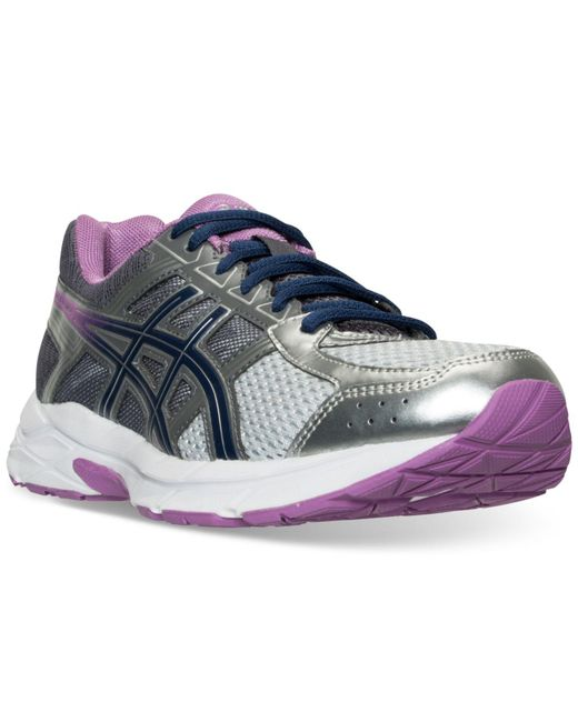 Asics Women's Gel-Contend 4 Running Sneakers from Finish Line 7NlZh