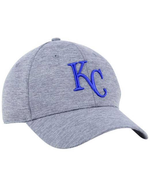 94297c488 discount kansas city royals under armour mlb womens renegade twist ...