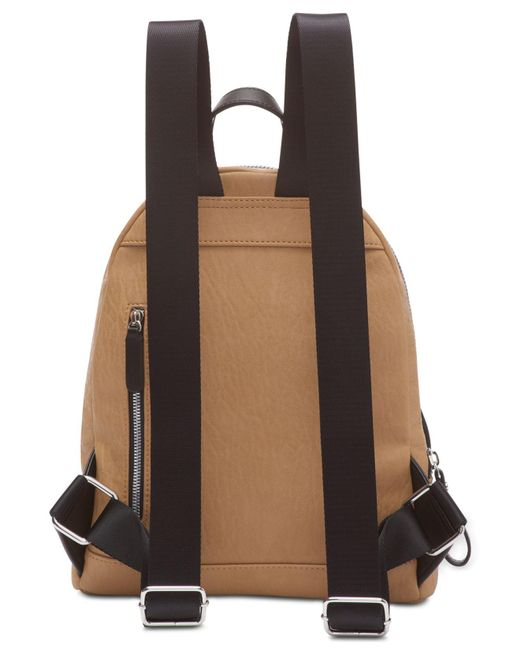 936f28c67a52 ... Calvin Klein - Multicolor Elaine Backpack - Lyst ...