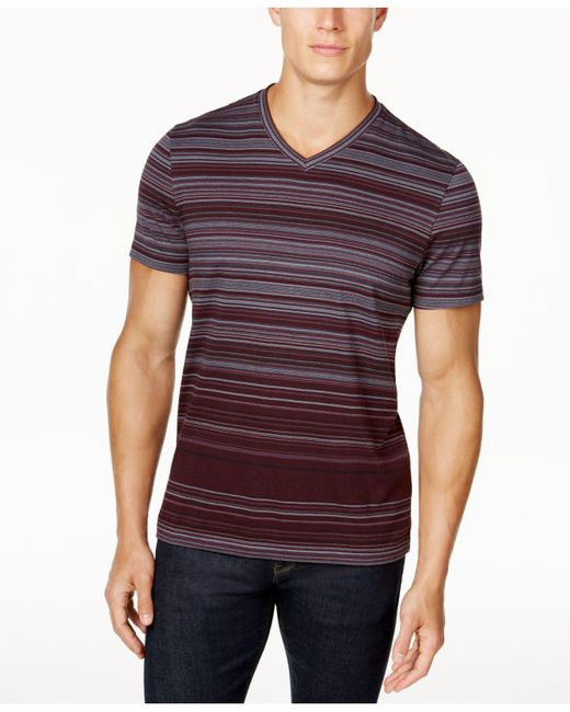 Alfani - Purple Only At Macy's for Men - Lyst