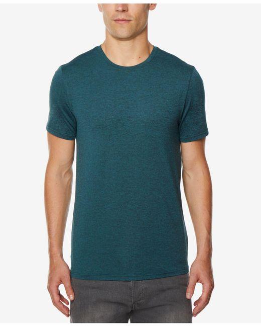 32 Degrees | Blue Men's Techno Mesh T-shirt for Men | Lyst