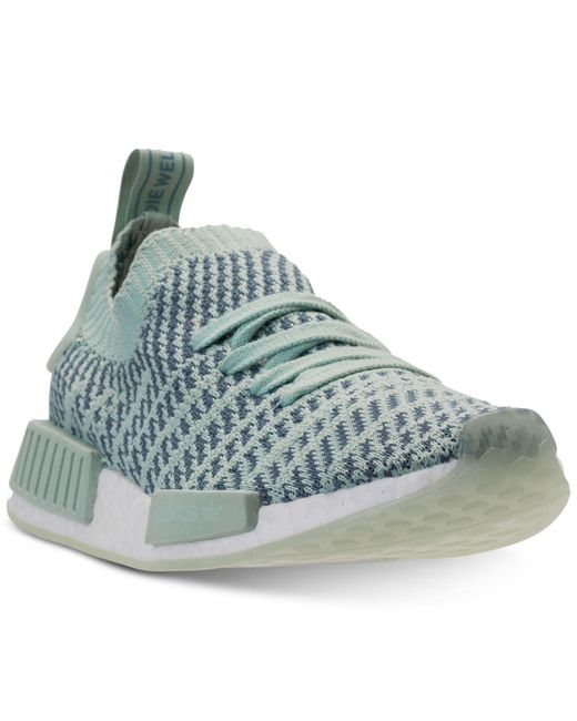 norway adidas nmd runner casual shoes womens 6b215 bd613