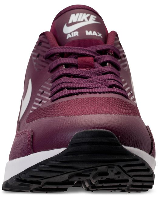 air max bordeaux,air max bordeaux rot damen