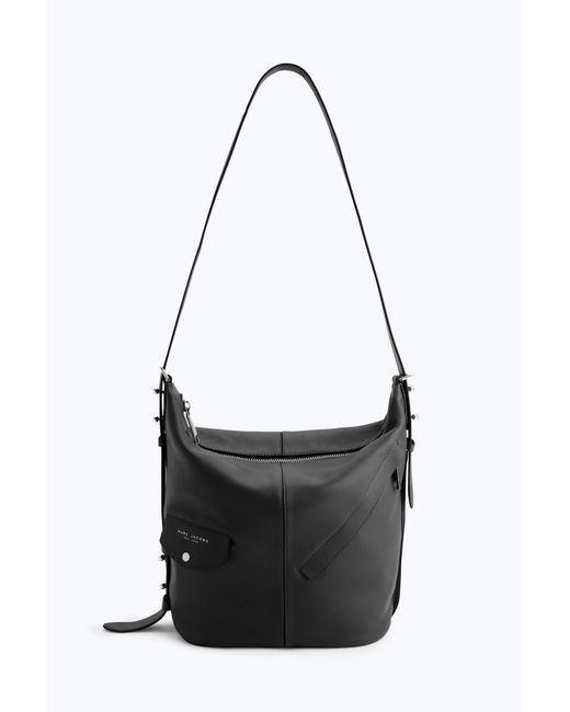 Marc Jacobs - Black The Sling - Lyst