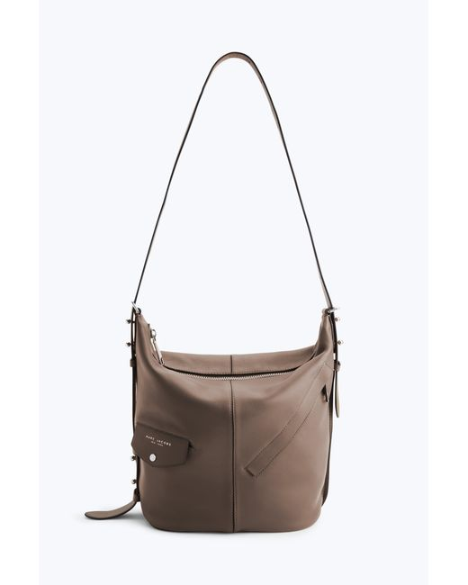 Marc Jacobs | Multicolor The Sling Bag | Lyst