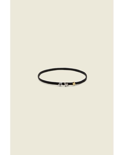 Marc Jacobs | Multicolor Poodle Star Headband | Lyst