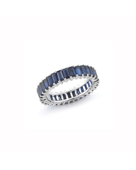 Dana Rebecca | Blue Kristyn Kylie Eternity Band | Lyst