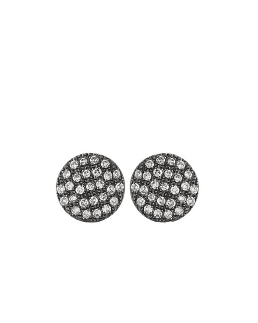 Dana Rebecca | Multicolor Lauren Joy Medium Stud Earrings | Lyst