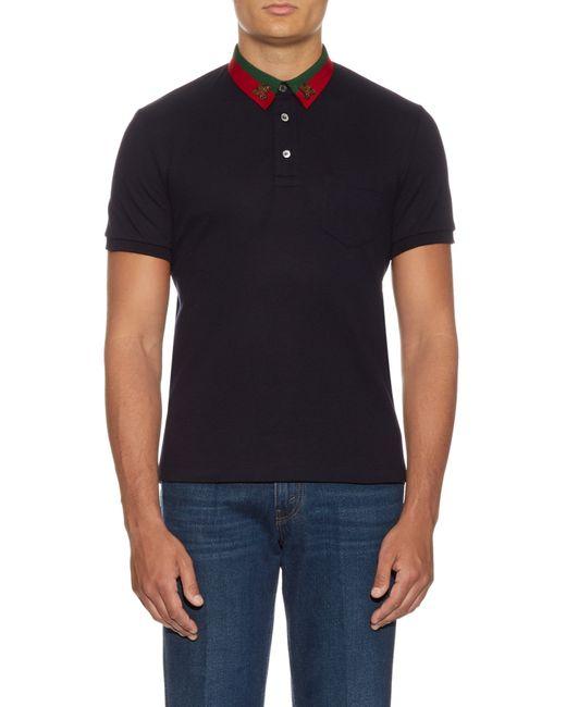Mens Ralph Lauren Polo Shirts