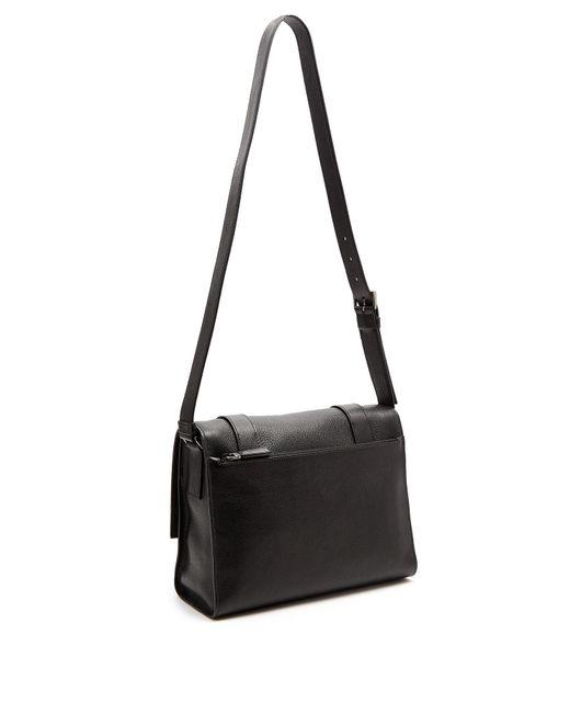 Prada Crossbody Bag Mens