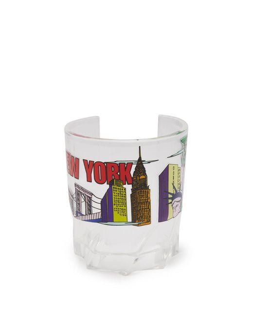 Balenciaga - Multicolor Tokyo Acetate Cuff - Lyst