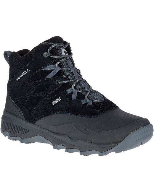"""Merrell 