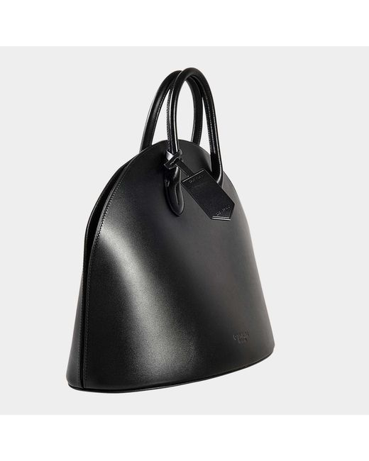 Calvin Klein 205W39NYC Sac Dome 6nfZmT