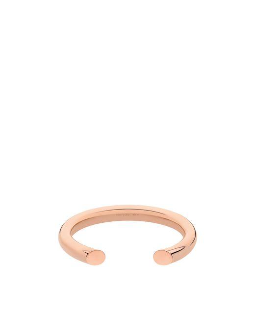 Vanrycke - Pink Thor Ring - Lyst