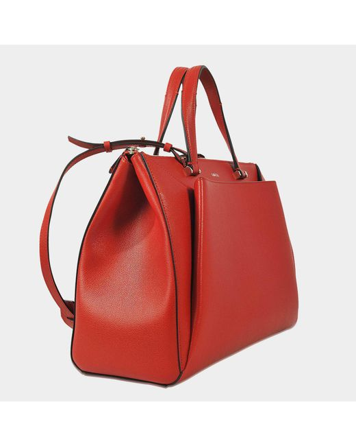 Lancel Cabas Louise L