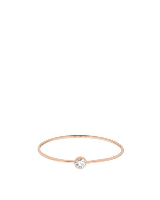 Vanrycke   Metallic Ring One   Lyst