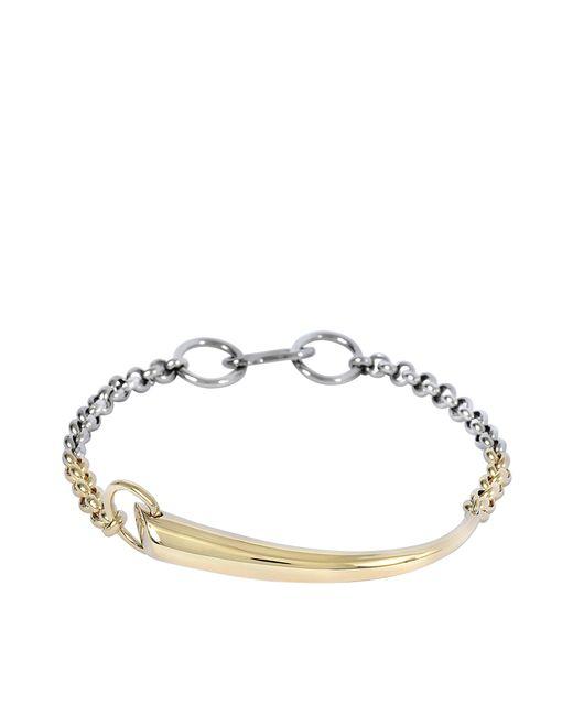 Charlotte Chesnais | Multicolor Alki Bracelet | Lyst