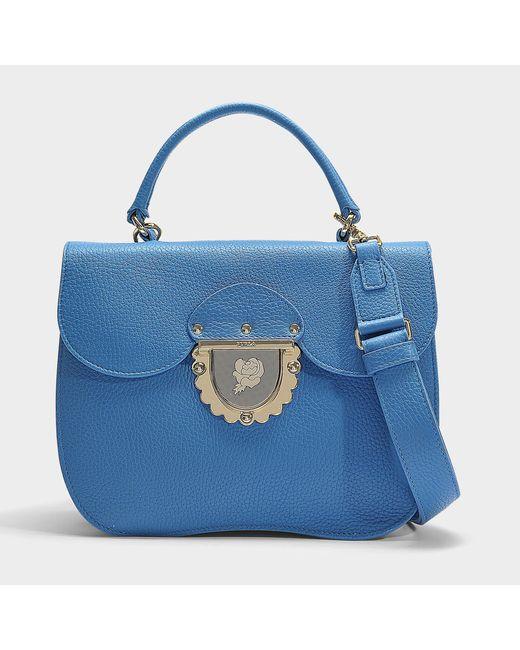 Ducale small top handle bag Furla 6Lai8Q33