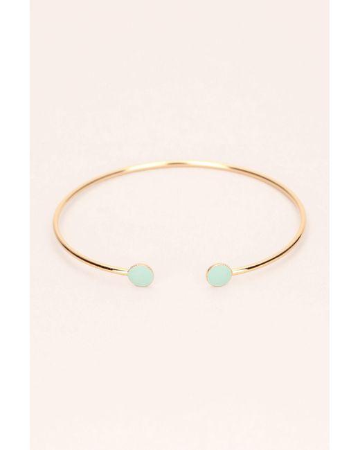 Medecine Douce | Natural Bracelet | Lyst