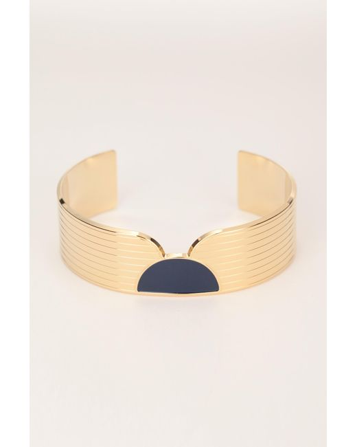 Anne Thomas | Blue Bracelet | Lyst