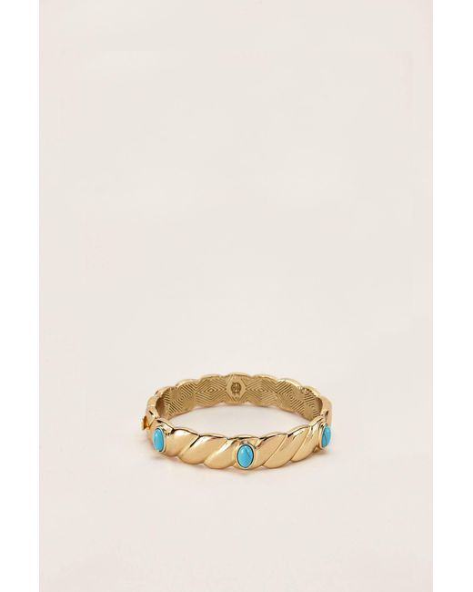 House of Harlow 1960 | Multicolor Bracelet | Lyst